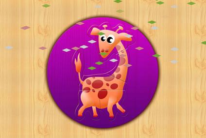AnimalsPuzzles7