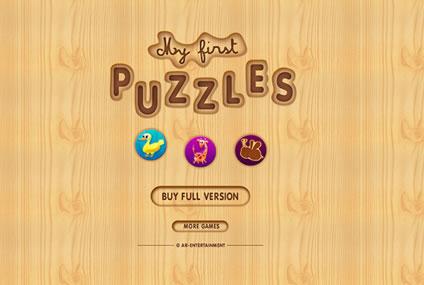 AnimalsPuzzles8