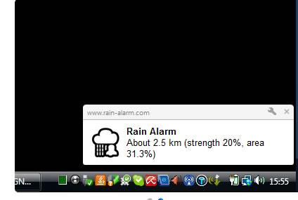 RainAlarm5