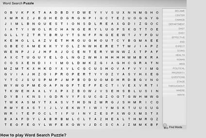 SearchPuzzle3