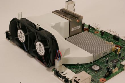 Xbox360_000.jpg