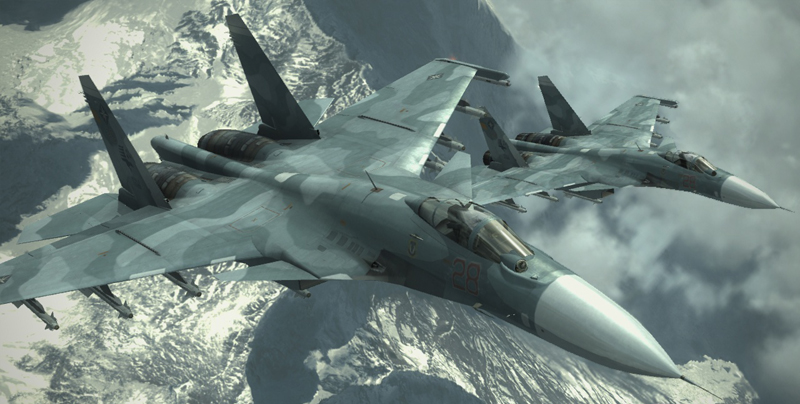ace-combat-6-fires-of-liberation-20070919065240530.jpg