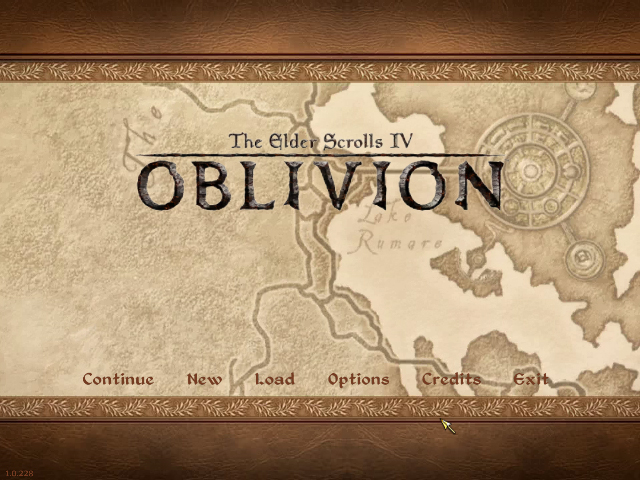 oblivion_000.jpg