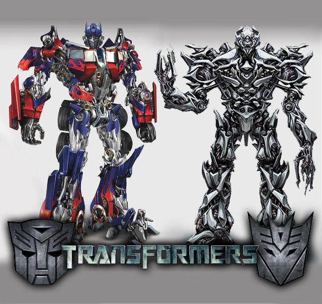 transformers2007vv6.jpg