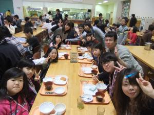 DSCF7905_convert_20110331232546.jpg
