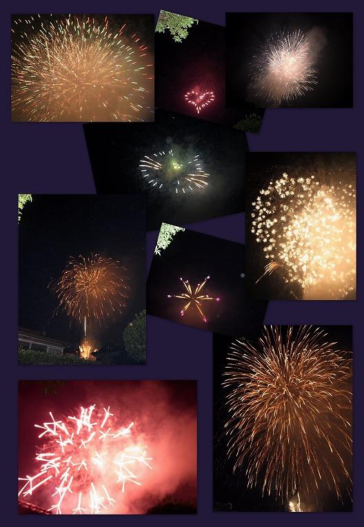 2011-08-152.jpg