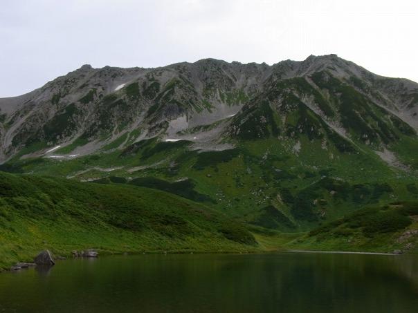 takayama2011.08 626