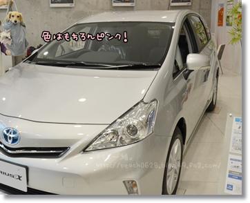 トヨタ201306 096