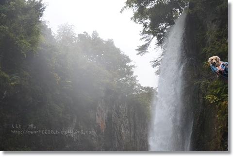 綿ヶ滝2013秋 081
