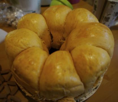 baking4.jpg