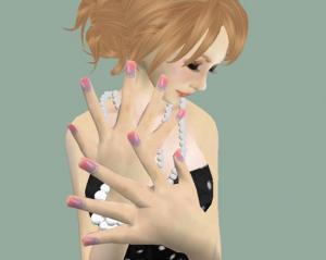 peconail_princess_bb.jpg