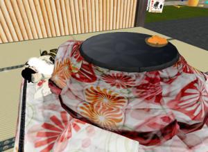shogatsu_kotatsu.jpg
