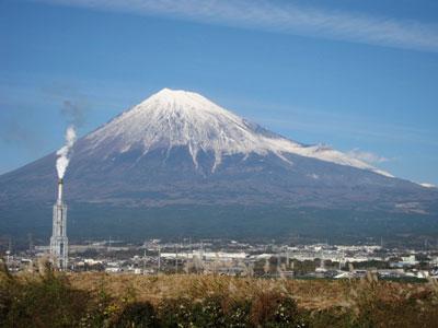 1112富士山