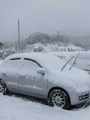1201雪景色_朝