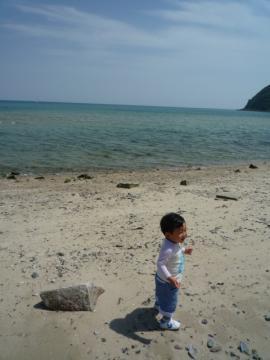 110514 秋穂の海04