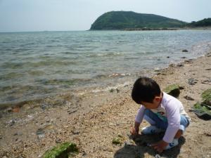 110514 秋穂の海06