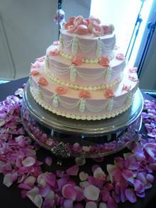 110716 wedding03