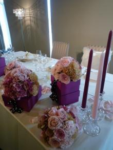 110716 wedding02