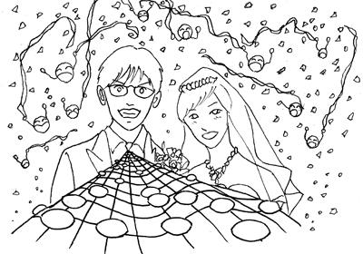 marriage2013.jpg