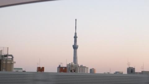 20120212 1