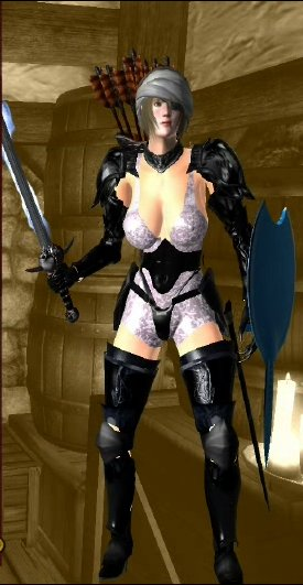 custom_armor.jpg
