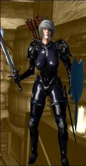 original_armor.jpg