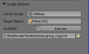 script_deform.jpg