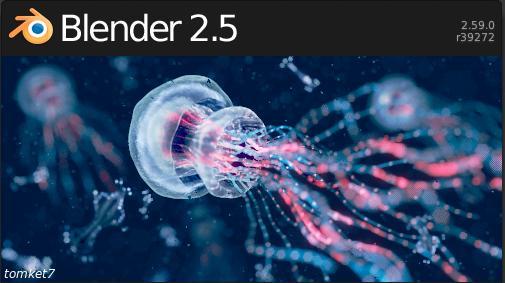 splash259.jpg