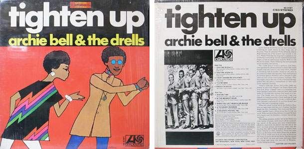 ARCHIE BELL_TIGHTENUP_201201