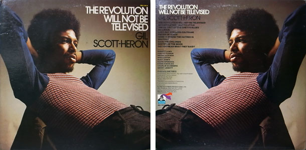 GILSCOTTHERON_THE REVOLUTION WILLNOTBETELEVISED_201201