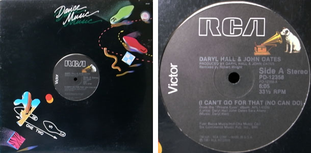 DARYLHALL JOHNOATES_ICANTGOFORTHAT_201203