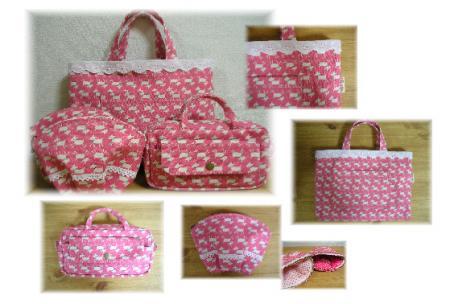 bag-set-koyagi-pink.jpg