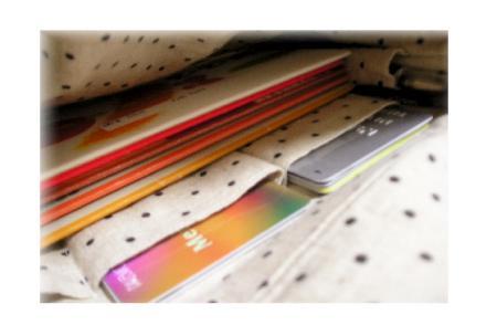 bank-pouch-kinou-card.jpg
