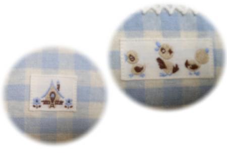 bank-pouch-light-blue-ahiru-tape2.jpg