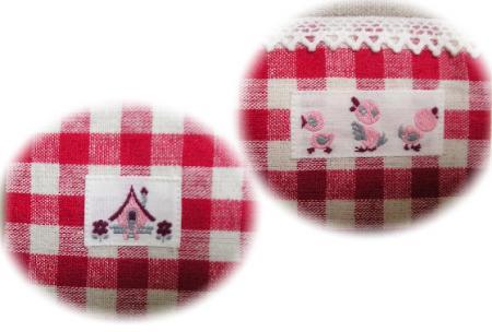bank-pouch-pink-ahiru-tape2.jpg