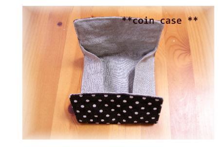 coin-case-harinezumi-open.jpg