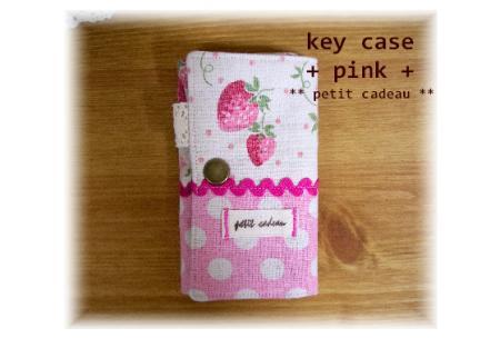 key-case-pink.jpg