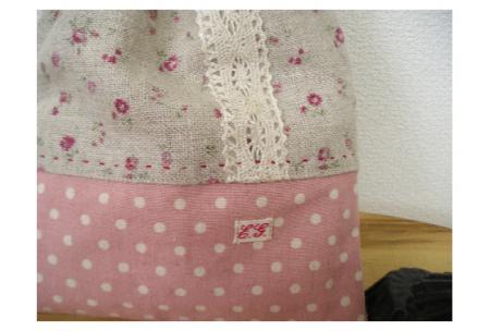 kincyaku-pink-kohana-tag.jpg