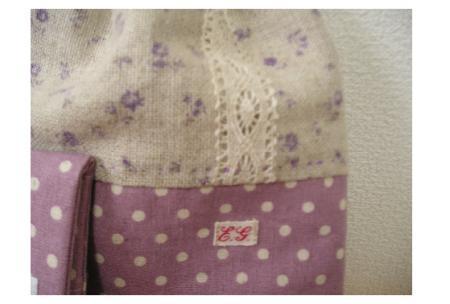 kincyaku-purple-kohana-tag.jpg