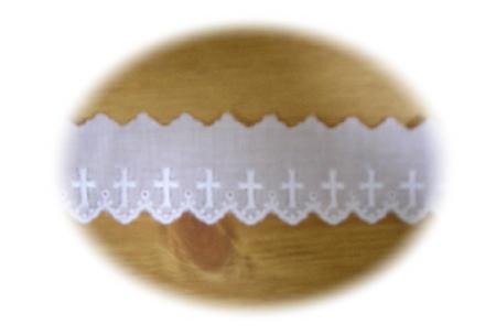 lace-cross.jpg