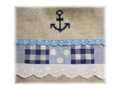tote-bag-ikari-blue-lace.jpg