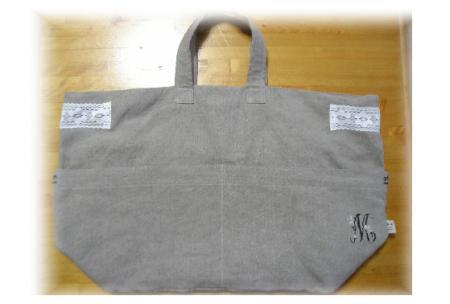 tote-bag-ushiro-hiraoki.jpg