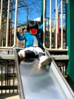 Bleeker Playground4