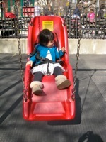 Bleeker Playground6