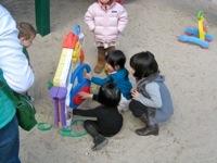 Bleeker Playground10