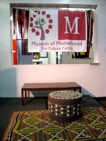 Museum of Motherhood4