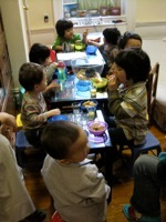 3/30/2011montessori playdate5