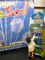 Bubble Show7