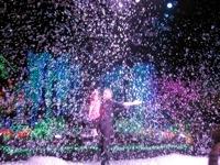 Bubble Show5