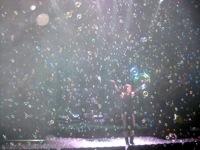 Bubble Show3